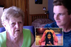 my-grandma-reacts-to-anaconda-music-video-by-nicki-minaj