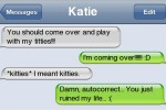 EPIC-Sexting-Fails-2