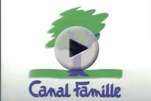 canal-famille-retour-web