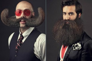 national-beard-and-moustache-championships-2014-12