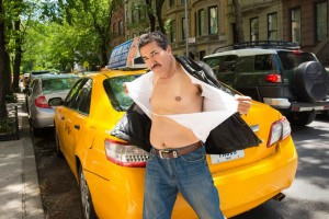 nyc-taxi-drivers-2015-calendar-1