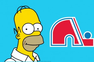 900_homer_dimple_doomsday_604x341