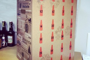 Beery-Christmas2-1