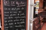 Brulerie-cafe-quebec-hipster