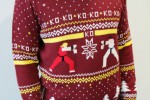 Street-Fighter-christmas-sweater-02