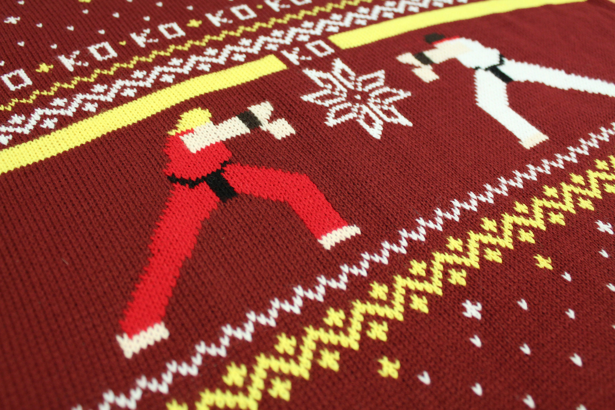 Street-Fighter-christmas-sweater-03