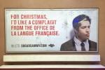 Sugar-Sammy-Publicite-Francais