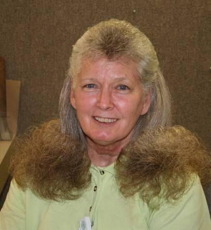 pornhub coupe les cheveu