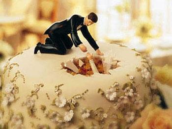 Funny Wedding Cake Images Petit Petit Gamin Petit Petit Gamin