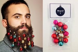 beard-baubles0