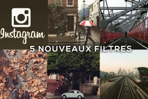 instagram-5nouveaux-filtres-decembre2014