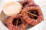 Rondelle-oignon-bacon-recette-07