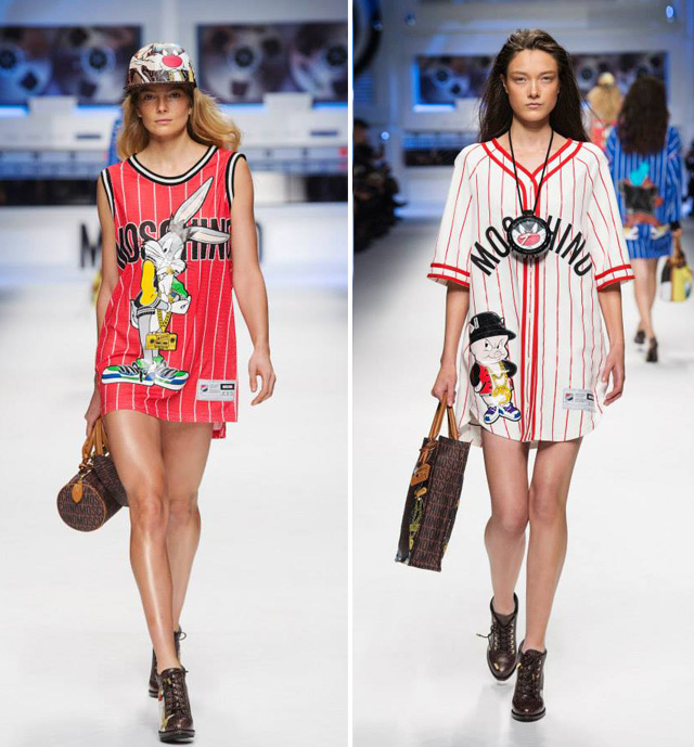 Vetement A La Mode 2015