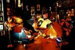camping-interieur-pellep