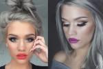 filles-cheveux-gris