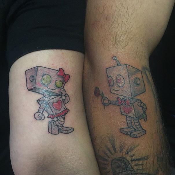 matching-couple-tattoos-25__605