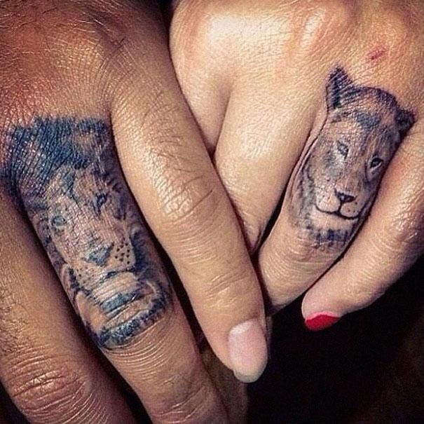 matching-couple-tattoos-35__605