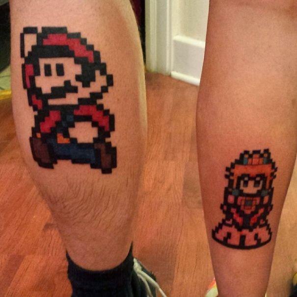 matching-couple-tattoos-36__605