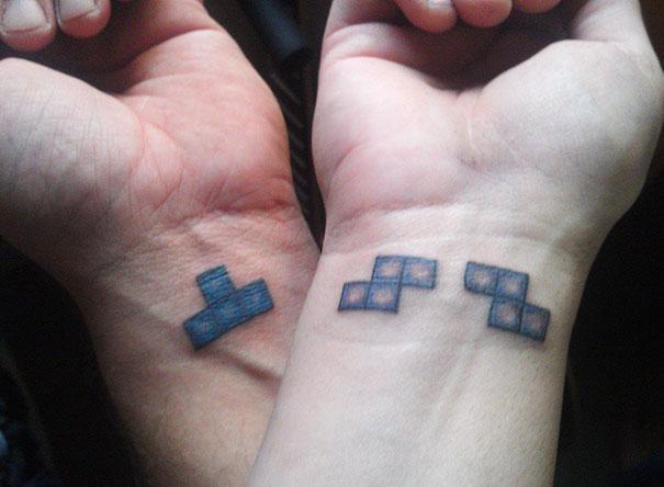 matching-couple-tattoos-54__605
