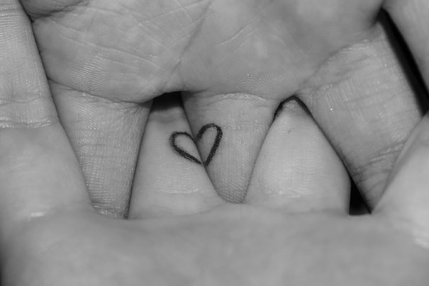 matching-couple-tattoos-5__605