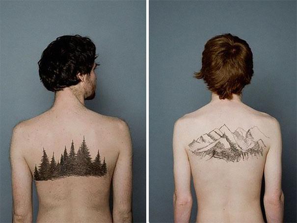 matching-couple-tattoos-60__605