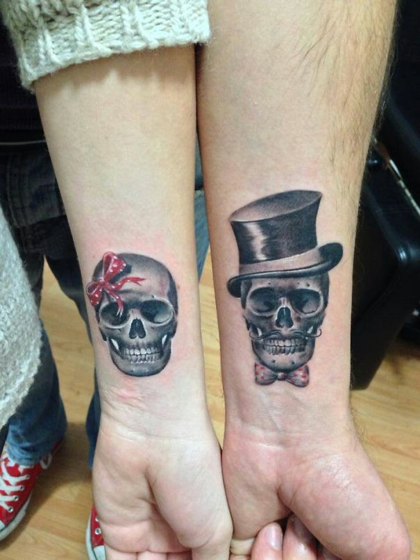 matching-couple-tattoos-62__605