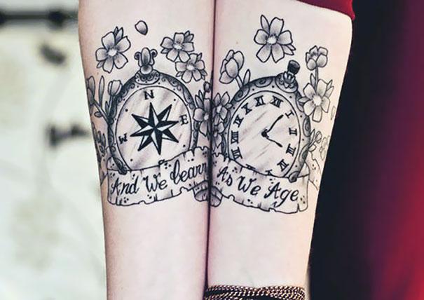 matching-couple-tattoos-64__605