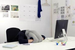 ostrich-pillow-3-L