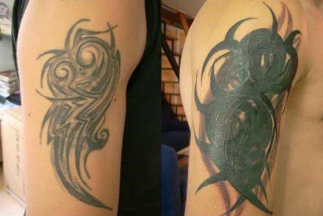 tatouage-recouvrement-fail-1-L