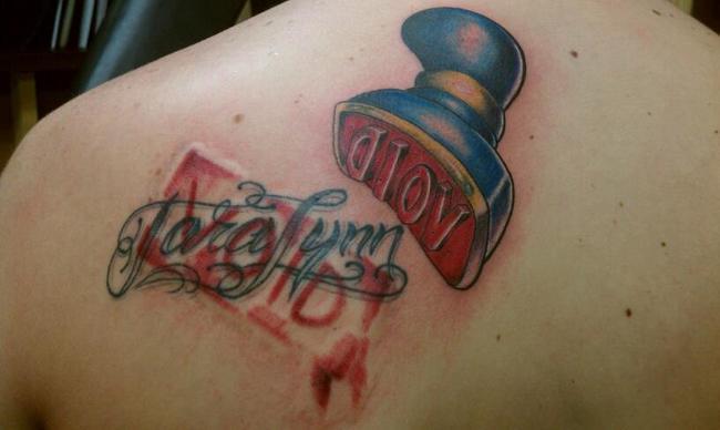 tatouage-recouvrement-fail-3-L