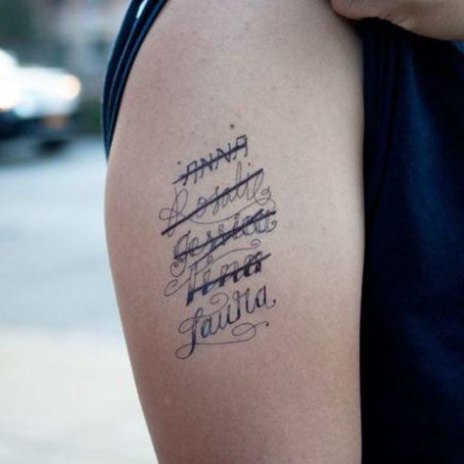 tatouage-recouvrement-fail-6-L