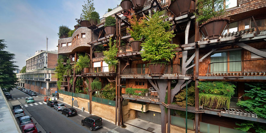 urban-treehouse-green-architecture-25-verde-luciano-pia-turin-italy-2