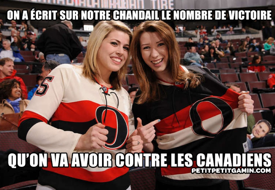 06-Senateurs-Ottawa-Canadiens-Montreal-Hockey-Serie