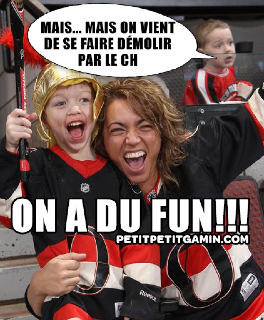 07-Senateurs-Ottawa-Canadiens-Montreal-Hockey-Serie