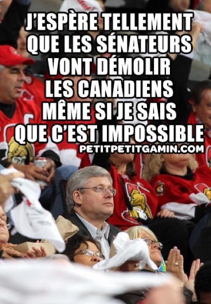 09-Senateurs-Ottawa-Canadiens-Montreal-Hockey-Serie