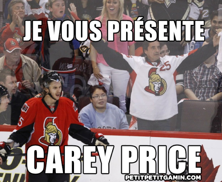 10-Senateurs-Ottawa-Canadiens-Montreal-Hockey-Serie