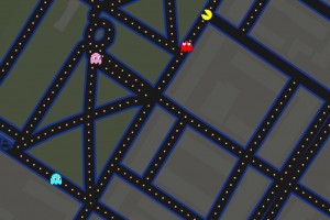 Pac-Man-google-Map-Quebec-02