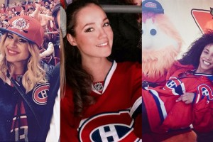 Stanleybae-Montreal-Canadiens
