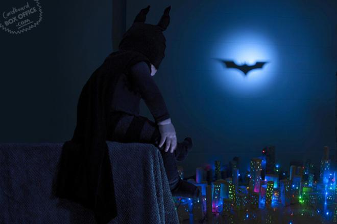 Batman-L