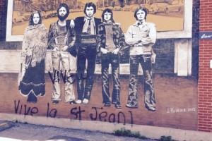 actu-murale-beau-dommage-vandalisecc81e