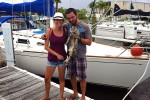 couple-sells-everything-travels-world-cat-matt-jessica-johnson-14