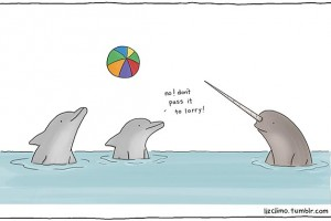 funny-animal-comics-tumblr-liz-climo-10
