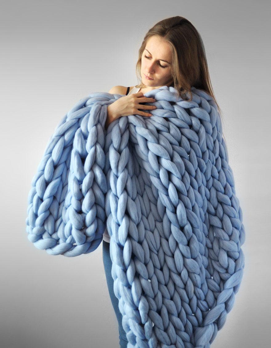 tu peux d sormais faire du tricot g ant petit petit gamin petit petit gamin. Black Bedroom Furniture Sets. Home Design Ideas