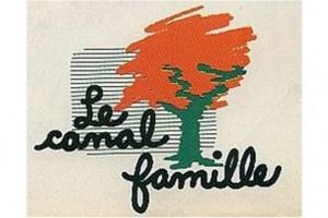 cannnal-658x362