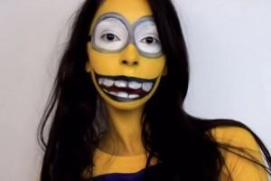 minions-makeup1