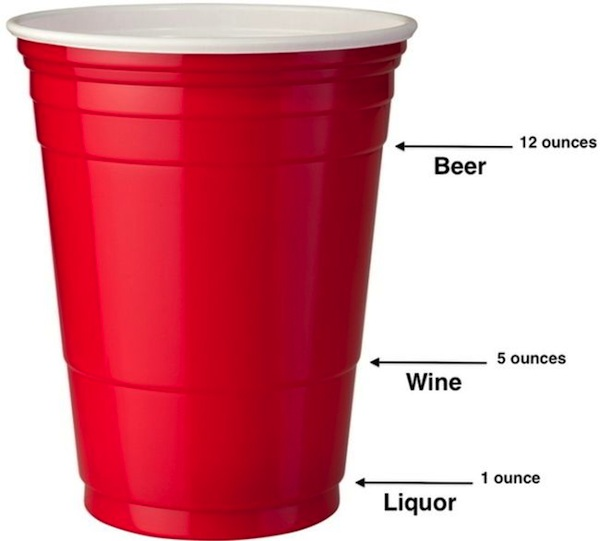 party-cup