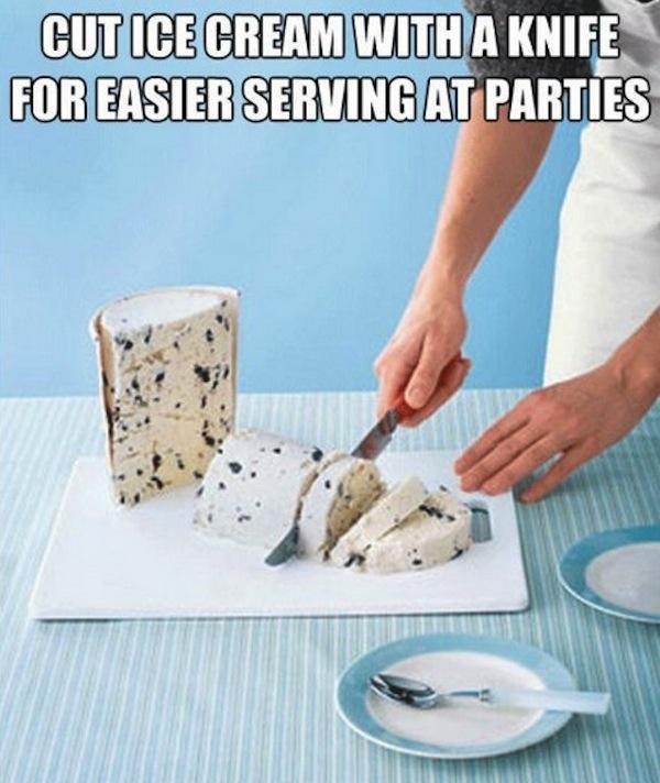 party-slice