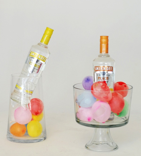 party-waterbombs