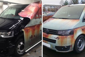 rusty-car-vinyl-wrap-vw-van-clyde-wraps-coverimage