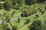 tree-church-nature-installation-barry-cox-new-zealand-12